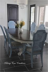 custom dining chairs lovely custom dining chairs custom dining room tables luxury mid of custom dining