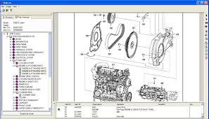 parts online bobcat parts online photos of bobcat parts online · manual parts bobcat s175