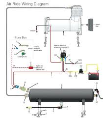 heatcraft wiring diagrams dolgular com heatcraft evaporator wiring diagram at Heatcraft Refrigeration Wiring Diagrams