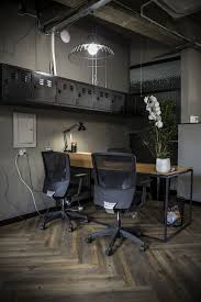 industrial office design. Design And Quality. LOKSA™ Industrial/Loft Series Industrial Office I