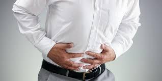Blijvende diarree