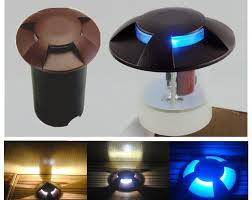 low voltage outdoor landscape lighting fresh 50 frightening s best led landscape lights new landscape of