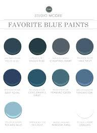 best benjamin moore blues best blues for bedrooms blue gray paint favorite blue paint colors blue