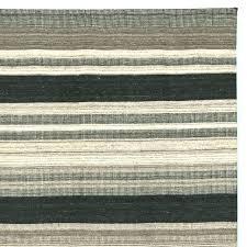 grey and white striped rug grey white striped rug striped rugs black and white striped rugs
