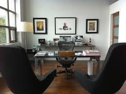 ikea home office desk. Ikea Home Office Layout : Furniture: Appealing Contemporary Desk E43