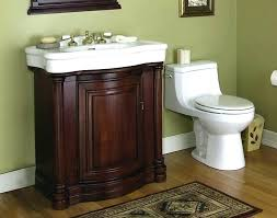 Bathroom sink cabinets home depot Single Small Showers Home Depot Bathroom Sinks Cabinets Cabinet For Bowl Beyondbusiness Medium Size Of Jolly Home Depot Shower Stalls Preformed Enclosures