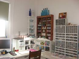 craft room ideas bedford collection. Image Detail For Must Haves New And Improved Craft Room 3 Ideas Bedford Collection