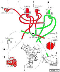 gmc acadia wiring schematic on gmc images free download wiring 2014 Gmc Acadia Radio Wiring Diagram gmc acadia wiring schematic 12 ford focus wiring schematic gmc acadia parts list 2014 gmc sierra stereo wiring diagram