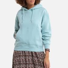 Купить женский свитшот в интернет-магазине, заказать ...