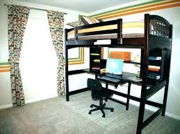 bedroom designs for guys. Bedroom Designs For Guys Ideas Room Cool . D
