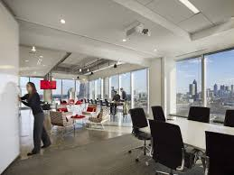 ogilvy new york office. Ogilvy New York Office