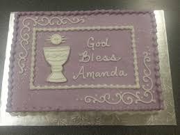 Cake Design Ottawa Ottawas Cake Gallery Artistic Cake Design The Best Cake