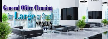 office and home. Office Cleaning Service Des Plaines, IL And Home U