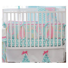 hayley nursery bedding bedding designs