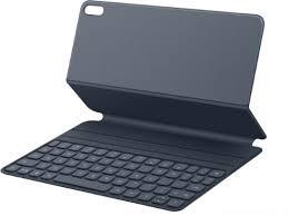 Купить <b>Чехол</b>-<b>клавиатура Huawei</b> для <b>Huawei</b> MatePad Pro C ...