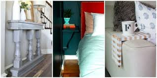 furniture small spaces. These Projects Prove That You Have More Room Than Think. Furniture Small Spaces D