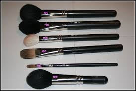 mac face brushes. mac face brushes   by jturbanos mac