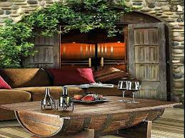 Tuscan Decorating Accessories Inspiration Tuscan Living Room Decor Tuscan Style Living Room Ideas