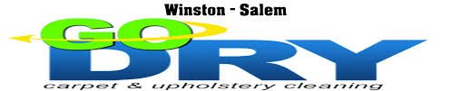 go dry cleaning experience winston m go dry carpet cleaning winston m go dry carpet cleaning
