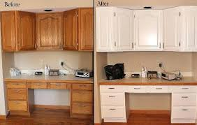 how do you reface kitchen cabinets truequedigital info