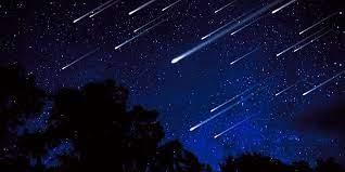 Jul 02, 2021 · neben den ersten perseiden dürfen sich hobbyastronomen im juli auf einige weitere highlights freuen. Zcgr7d H8b Y2m