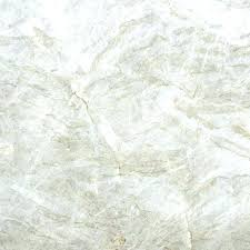perfection for this kitchen reviews taj mahal quartzite leathered countertops