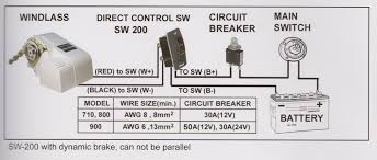 inboard boat wiring diagram inboard wiring diagrams description wiring 710 800 inboard boat wiring diagram