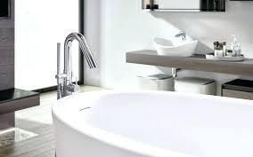 Bathtubs And Showers Near Me Deep With Jets Large For Two. Bathtubs With  Jets Kohler Hotels Nice Near Me For ...