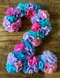 diy girl party ideas. imagem relacionada · diy birthday numberyour birthdaydiy 21st decorationsdiy girl party ideas
