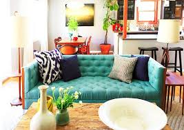 bright-colored-sofas-alright-7ibi4ukb