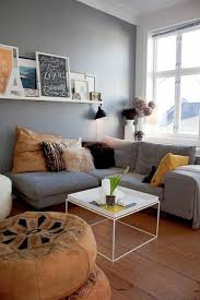 Living Room Living Room Corner Sofa Amazing On With Regard To Home Ideas 20 Living  Room