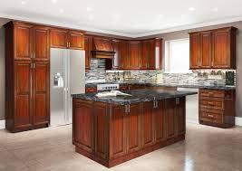 Peterborough Kitchen Cabinets Model Kitchen Prices Kitchens Ontario