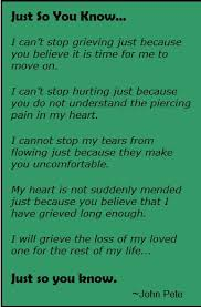 Grief And Loss Quotes Enchanting Death Loss Grieving More Grieving And Then More Grieving And