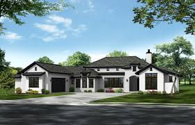 ... Santa Anita Floorplan With Barbara Style Elevation By Ash New Homes In  And On Category Home ...