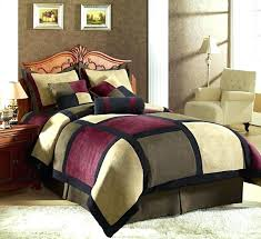 best comforter sets canada top set olive green bed queen bedspreads and comforters ideas on grey