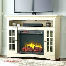 home depot electric fireplace inserts small electric fireplaces corner home depot s fireplace insert electric
