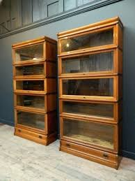 Bookcases On Sale Ideas Barrister Bookcase For Awesome  Collection Of Bookshelves   Unique I88