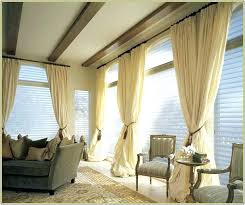extra long curtain rods 160 inches extra long curtain rods extra long curtain rods inches extra