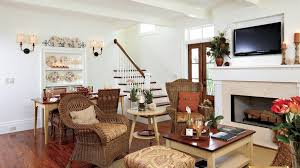 casual living room. Casual Living Room R