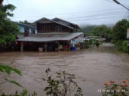 ด่วน !! เกิดเหตุ น้ำป่าไหลทะลัก เข้าท่วม... - ข่าวด่วน เมืองอุดร ข่าวทันใจ  ข่าวดัง ข่าวเด็ด คลิปวีดีโอ