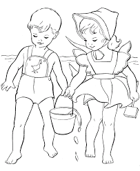 Small Picture Coloring Pages Preschool Food Coloring Pages For Kids Coloring
