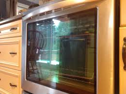Gas Wall Ovens Reviews Top 813 Reviews And Complaints About Kitchenaid Stoves Ovens
