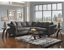 Of Living Rooms With Brown Furniture Best Selling Living Room Furniture American Signature Furniture
