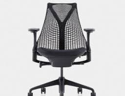 futuristic office chair. Futuristic Office Chairs Chair
