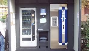 Raw Milk Vending Machine Inspiration Raw Milk Vending Machine Global Market To Grow Massive By 48