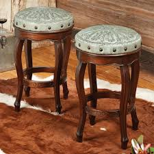 dining room seat covers. bar stools : kitchen chair pads cushion for rocking dining room seat covers stool round walmart foam inch cushioned chairs cushions with elastic p