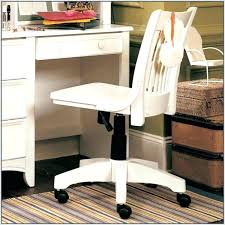 mission style swivel office chair um size of desk swivel desk chair mission style solid vintage