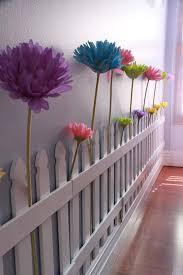 decorating ideas for nursery 16