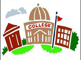 start ups to tech college students ready for summer internship start ups to tech college students ready for summer internship dive hyderabad news times of