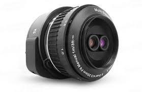 sony qx1 camera. agrowing\u0027s interchangable dual-lenses patent-pending technology, takes advantage of the excellent qx1 aps-c large sensor and turns it into a multi-spectral sony qx1 camera -